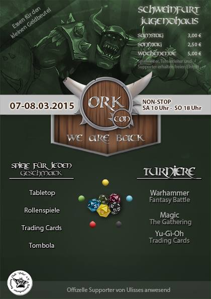http://www.orks-ev.de/blog/wp-content/uploads/2014/03/ORKCON_2015_001_flyer_beta.jpeg